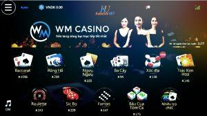 Keuntungan Bermain di Situs Judi Casino Online