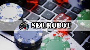 Catatan Serta Berasosiasi Dalam Web Casino Online Resmi