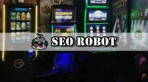 Panduan Main Slot Online Duit Asli Biar Gampang Memperoleh Kemenangan Besar