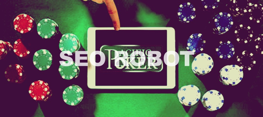 Kelebihan dan Kekurangan Dalam Bermain Judi Poker Online Terpercaya di Indonesia