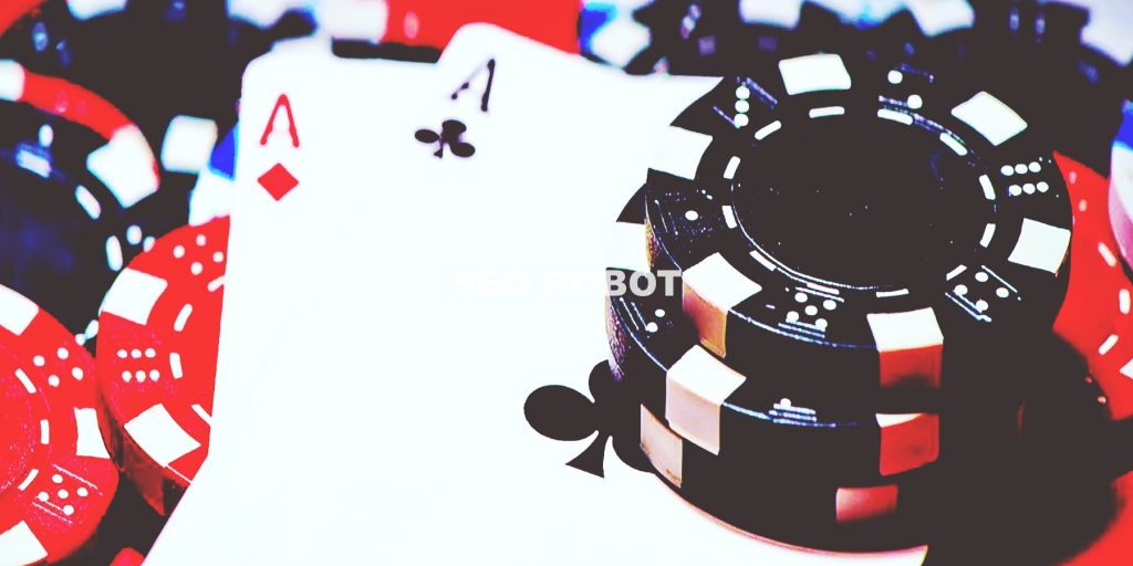 Masih Penasaran Dengan Agen Poker Online Penipu, Berikut  Ciri-Cirinya!