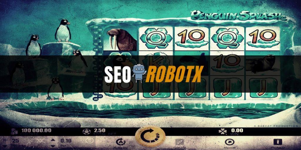 Jika Tidak Ingin Tertipu, Maka Pastikan Agen Slot Online Dapat Dipercaya